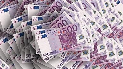 Comisie extinsă: Procuratura Generală va investiga frauda bancară împreună cu membri ai Eurojust