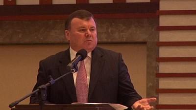 Şeful interimar al IGP, Gheorghe Balan: Fuga lui Petic din sala de judecată este una regretabilă