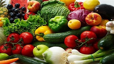 AU EXPLODAT prețurile! Legumele autohtone sunt mai scumpe decât fructele de import