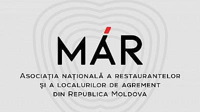 Preşedintele Asociaţiei Restaurantelor și Localurilor de Agrement: Reducerea cotei TVA pentru HoReCa este necesară