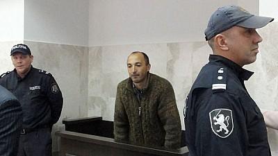 CSM condamnă incidentul de la Curtea de Apel Chişinău când Gheorghe Petic a fugit din sala de judecată