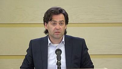 NATO reconfirmă sprijinul: Ministrul de Externe, Nicu Popescu, s-a întâlnit cu Rose Gottemoeller