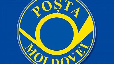DESCINDERI la Poşta Moldovei şi Serviciul Vamal în cadrul unei cauze penale privind mai multe scheme de contrabandă