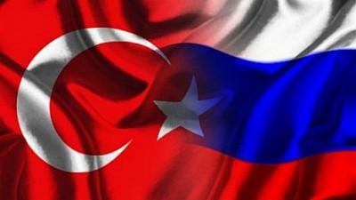 Rusia şi Turcia ar putea produce în comun componente de armament