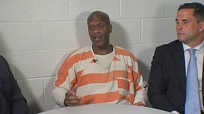 Un bărbat din SUA a fost eliberat din detenţie, după ce a stat în închisoare aproape trei decenii