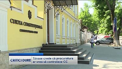 Primele Știri - 22 August 2019, 21:00