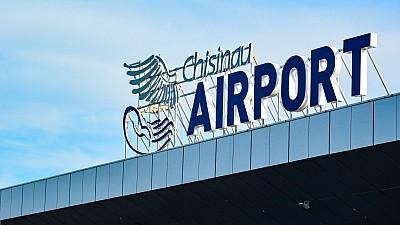 Aeroportul Internaţional Chişinău a ajuns pe mâinile unei dinastii de miliardari europeni