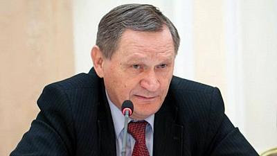 Vadim Brînzan, acuzat de cinism. Fostul vicepremier Alexandr Muravschi critică declaraţiile ministrului Economiei