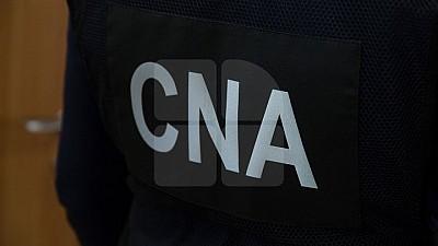 Subordonat lui Dodon? Până azi, şeful CNA, Ruslan Flocea, a figurat drept secretar al Preşedinţiei