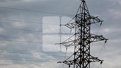 Curentul electric s-a scumpit! Noile tarife au fost publicate în Monitorul Oficial