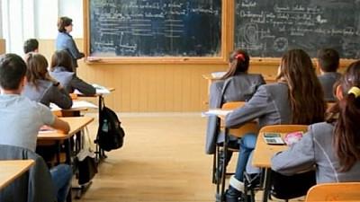 Asigurarea autorităţilor: Cursurile la liceul George Meniuc vor începe la 2 septembrie