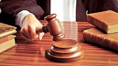Lipsă de transparenţă. 13 organizaţii nonguvernamentale condamnă numirea a doi judecători la Înalta Curte