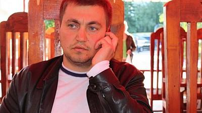 Veaceslav Platon riscă încă zece ani de puşcărie. De ce este acuzat acesta