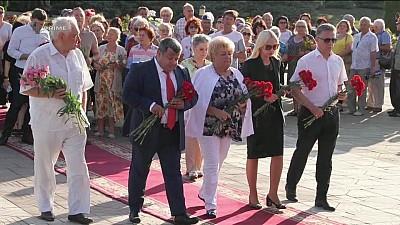 Primele Știri - 24 August 2019, 18:00