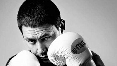 Kickboxerul Ion Şoltoianu a ieşit mai devreme din închisoare. De ce i-a fost redusă pedeapsa