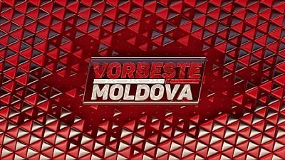 Vorbește Moldova împlinește vise! Familia Carlic din satul Heciul Vechi are o nouă casă datorită emisiunii PRIME TV
