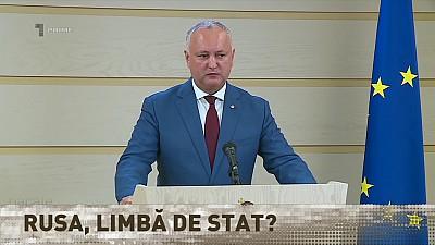 Cronica lui Bogatu, 14.09.2019