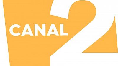 CANAL 2 renunță la frecvența națională de transmisiune terestră, în favoarea TVR Moldova